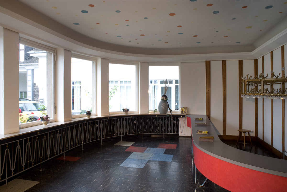 heimhof-theater_sept_2011_lwl_bildarchiv-18
