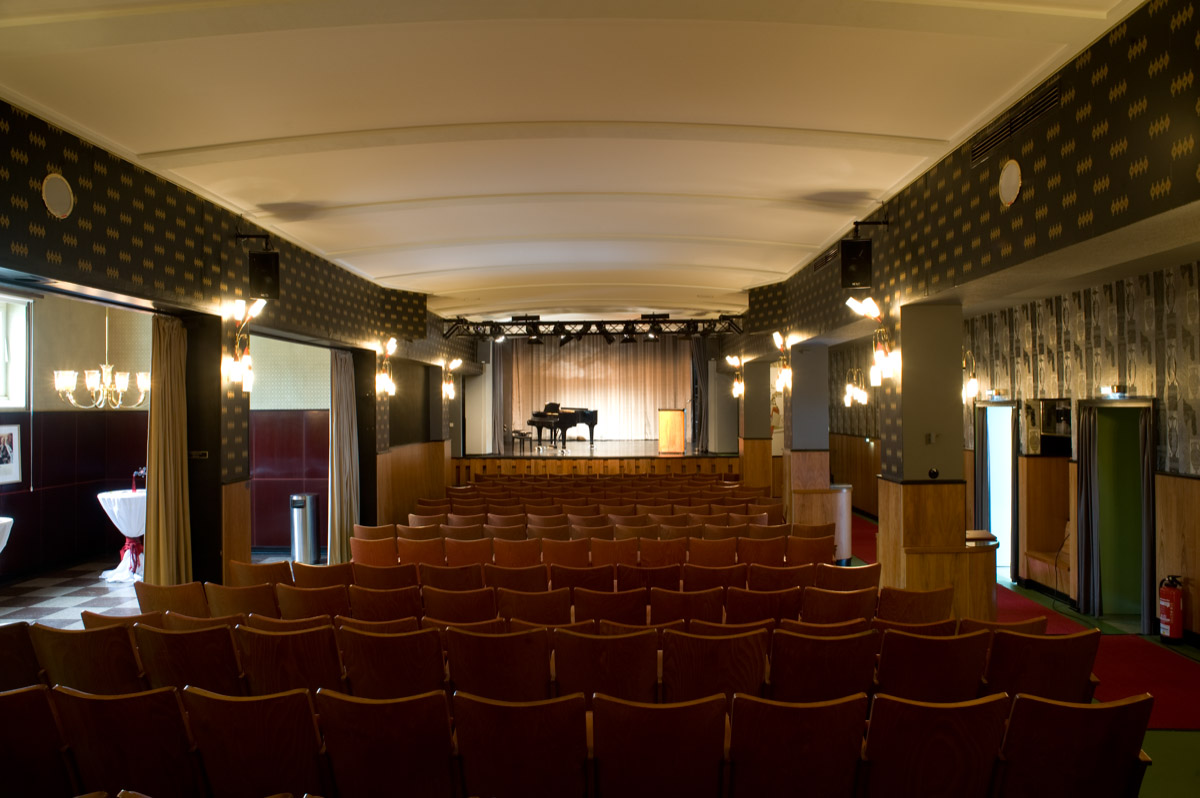 heimhof-theater_sept_2011_lwl_bildarchiv-20