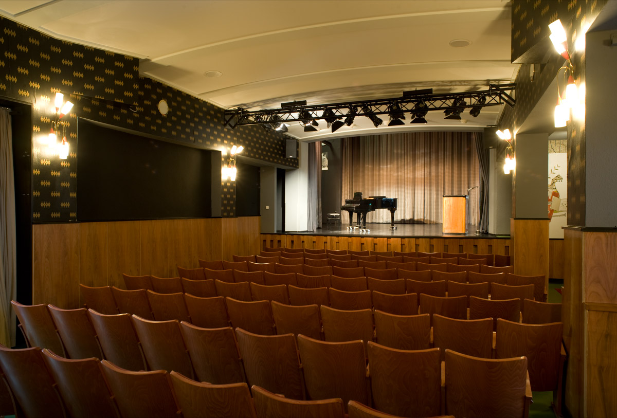 heimhof-theater_sept_2011_lwl_bildarchiv-22