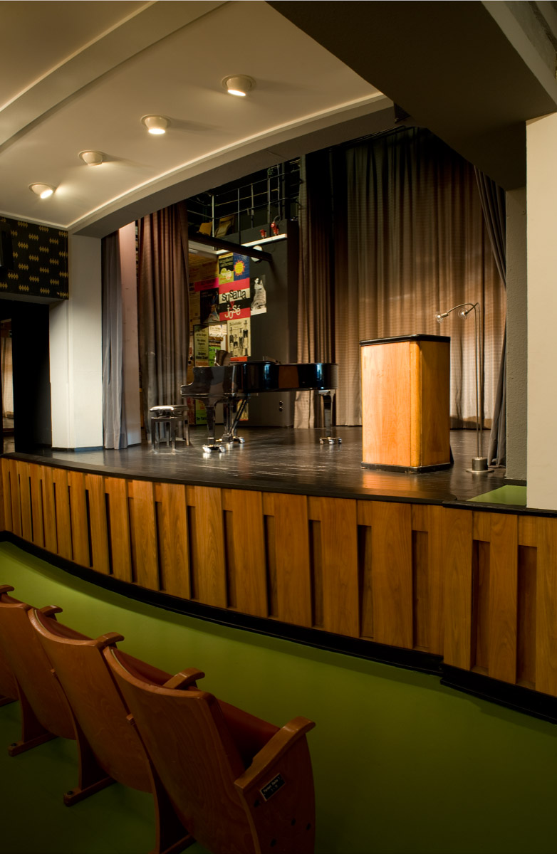 heimhof-theater_sept_2011_lwl_bildarchiv-24