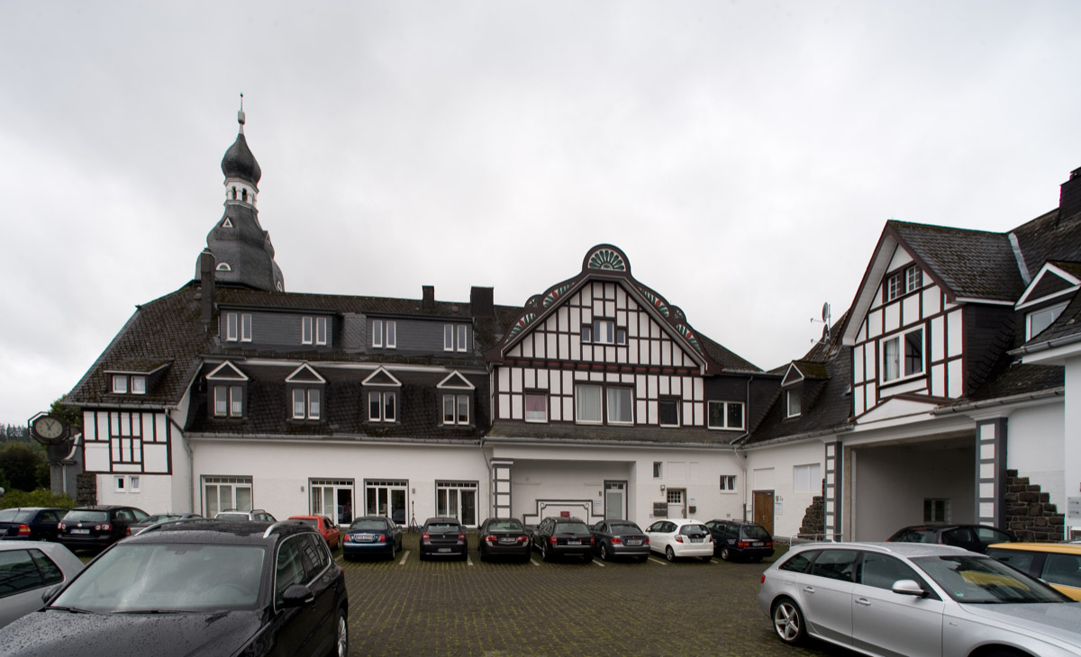 heimhof-theater_sept_2011_lwl_bildarchiv-3