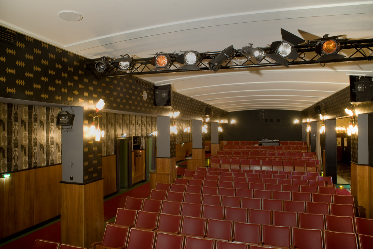 heimhof-theater_sept_2011_lwl_bildarchiv-33