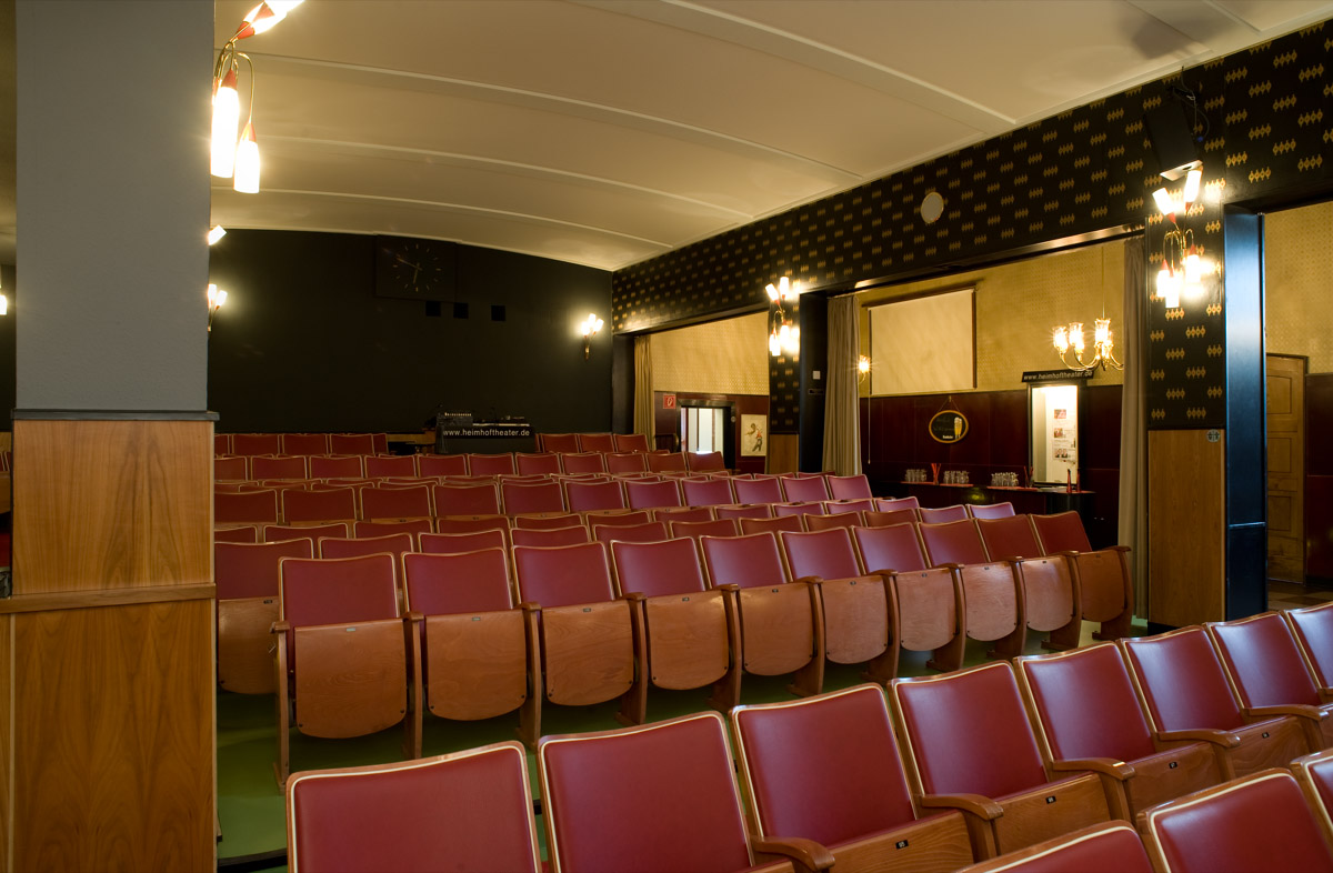 heimhof-theater_sept_2011_lwl_bildarchiv-34
