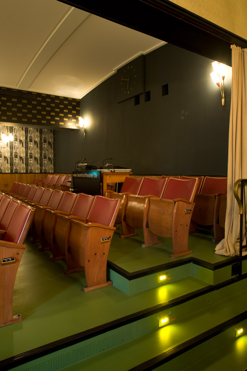 heimhof-theater_sept_2011_lwl_bildarchiv-37