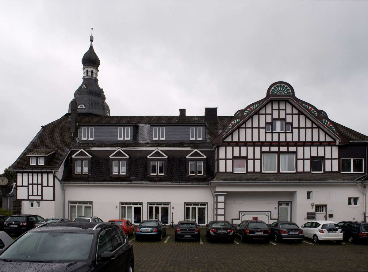 heimhof-theater_sept_2011_lwl_bildarchiv-4
