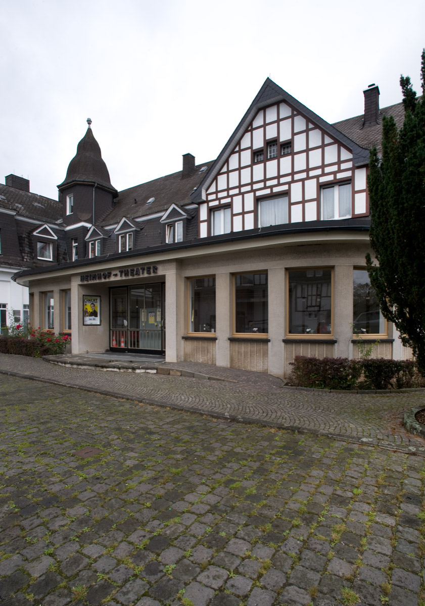 heimhof-theater_sept_2011_lwl_bildarchiv-9