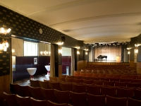 heimhof-theater_sept_2011_lwl_bildarchiv-21