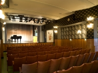 heimhof-theater_sept_2011_lwl_bildarchiv-23