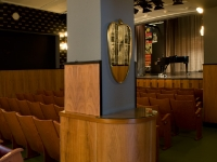 heimhof-theater_sept_2011_lwl_bildarchiv-28