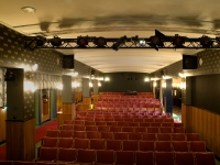 heimhof-theater_sept_2011_lwl_bildarchiv-32