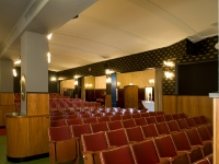 heimhof-theater_sept_2011_lwl_bildarchiv-36