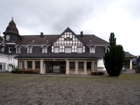 heimhof-theater_sept_2011_lwl_bildarchiv-6