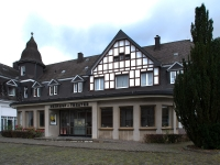 heimhof-theater_sept_2011_lwl_bildarchiv-7