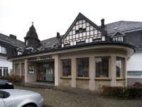 heimhof-theater_sept_2011_lwl_bildarchiv-8
