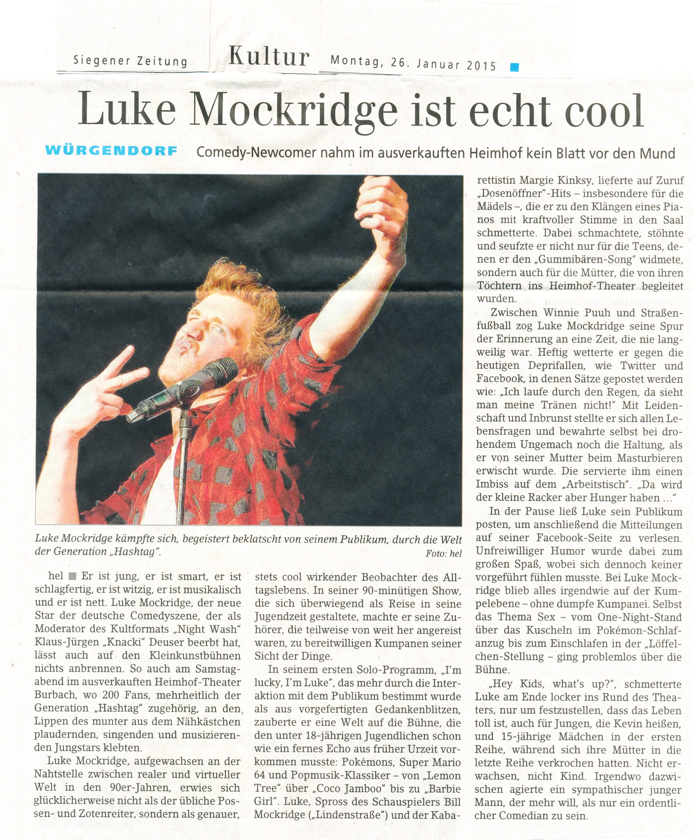 2015-01-24 Luke Mockridge