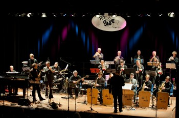 2015-04-18 'Big Band Uni Siegen von Thomas Rosenthal' (F) 4q